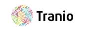 Как получить визу инвестора США Ответы на часто задаваемые вопросы по программе EB-5 – Tranio Ru