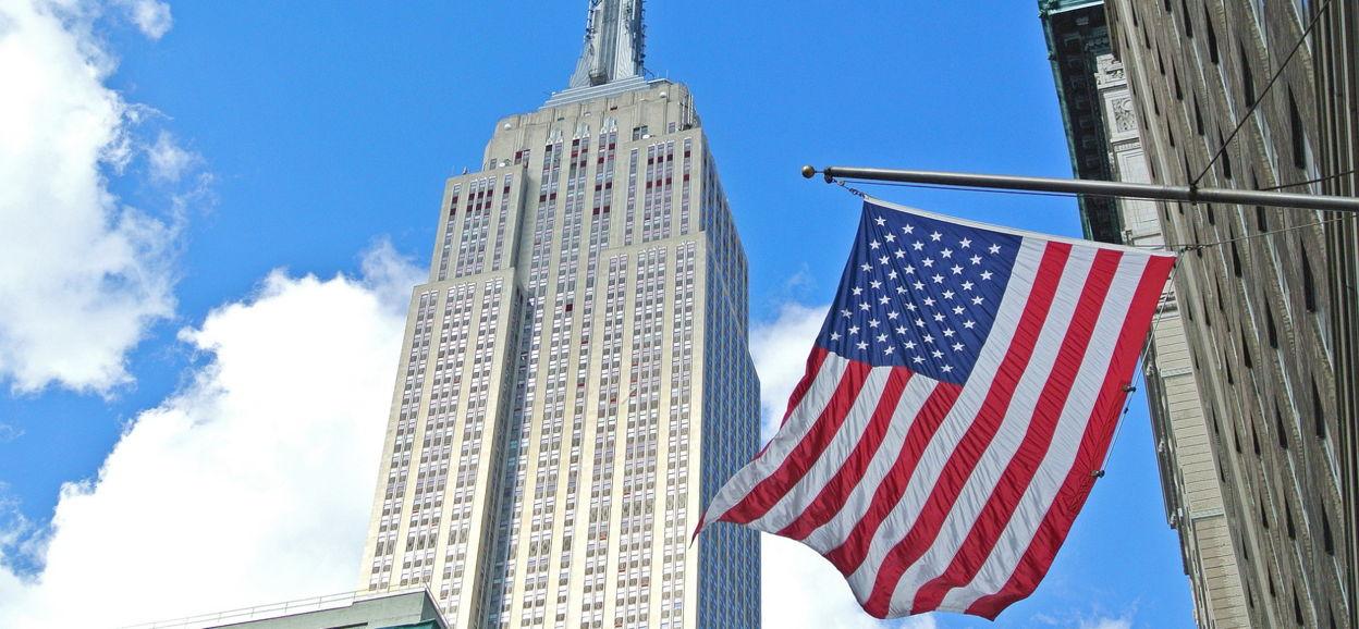 13 мая 16:00 – 17:00 (Мск). Вебинар «Программа EB-5: Виза инвестора США».